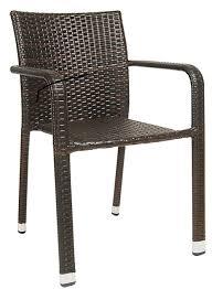 wicker patio dining chairs. Plain Wicker Throughout Wicker Patio Dining Chairs O
