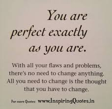 Thought Quotes Delectable Positive Thinking Quotes Inspirational Thoughts On Postive Thinking