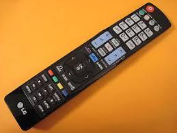 lg 3d tv remote. image is loading new-lg-3d-tv-remote-akb72914290-50pz570-60pz570- lg 3d tv remote c
