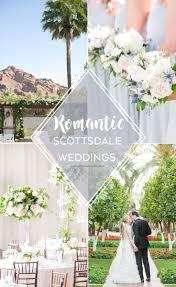 Best 25 Irish Luxury Wedding Venues Ideas On Pinterest Ashford Gorgeous Irish Wedding Venues From Real Weddings From Confetti Irelands Biggest Wedding Magazine