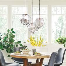 contempory lighting. SHOP PENDANT LIGHTING ▸ Contempory Lighting