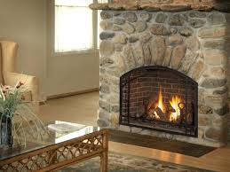 kozy fireplace kozy world gas fireplace manual kozy fireplace