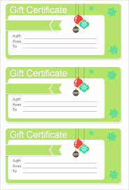 Blank Coupon Template Free Lovely 21 Love Coupon Templates Free