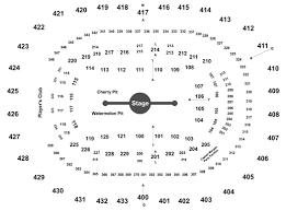 Harry Styles Verizon Center Seating Chart Harry Styles Jenny Lewis Washington Concert Tickets