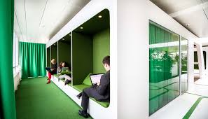 vitra citizen office. Vitra Citizen Office. Compass Group Office A