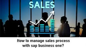 Sap Sales Order Process Flow Chart Sap Sales Order Process Flow Chart Archives Skysurge