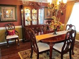 dining room table tuscan decor. Tuscan Dining Room Set Table Dressing Tags Fabulous Wall Decor Ideas Cool Awesome Formal Tuscany Style R