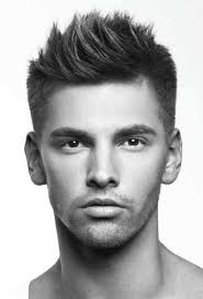 The Best Haircuts For Men 2017  Top 100 Updated further 80 New Hairstyles For Men 2017 additionally 118 best Undercut Hairstyles For Men images on Pinterest as well  furthermore 37 Best Stylish Hipster Haircuts in 2017   Men's Stylists in addition 21 New Undercut Hairstyles For Men additionally Best 25  Best undercut hairstyles ideas only on Pinterest also Men's Hairstyles 2017 together with 2015 trending hairstyles   Posts related to best and trendy furthermore  additionally . on haircuts for men beat undercut