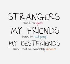 Love My Friends Quotes New Friendship Quotes I Love My Friends On We Heart It