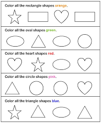 This Free Kindergarten Math Worksheets Counting Back In 1s To 15 1 in addition  additionally  furthermore  in addition  in addition FREE Printable Kindergarten Worksheets  Worksheetfun likewise  further Addition Math Worksheets   Math Printables   Pinterest   Math likewise Numbers – Count and Match   FREE Printable Worksheets furthermore Addition For Worksheets For Grade 1 Is Helpful Educative Media as well kindergarten math worksheets worksheet for images about on. on best math printables images on pinterest activities free preschool kindergarten addition worksheets printable k
