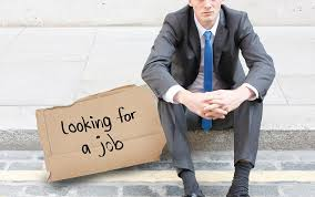 lance jobs that pay well financial helper  lance jobs