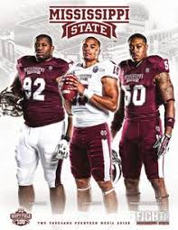 Football 2016 41 In University Images Best Mississippi Prescott State Dak