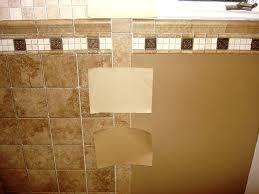 bathroom floor paint ideas medium size of tile ceramic tile floor bathroom tile paint kit tile