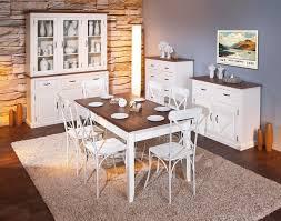 Esszimmer Landhausstil Ausziehbar Ikea Esszimmer Komplett Weiße