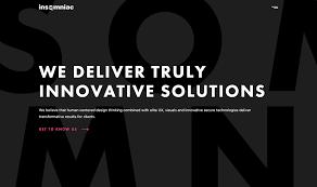 Design Grafic Chisinau We Deliver Truly Innovative Solutions Insomniac Design