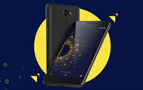 d d 5e character sheet fillable 10 or d vs xiaomi redmi 5a price specifications features compared
