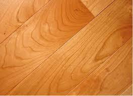 cherry hardwood floor. CHERRY SELECT \u0026 BETTER Cherry Hardwood Floor