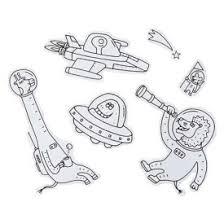 楽天市場ぬりえ対象年齢6 8歳知育玩具学習玩具おもちゃ