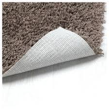 sisal area rugs 8 10 flooring magnificent sisal rugs for lovely floor decoration dark grey area rug sisal rugs how to clean jute rug sisal rugs 8 10