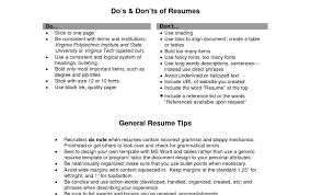 Excellent Security Jobs Objectives Resumes Gallery Example Resume