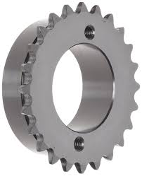 Roller Sprocket Design Tsubaki 35h20 Roller Chain Sprocket Single Strand Split