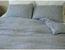 wonderful gray and white striped duvet cover duvet cover grey and white striped duvet cover uk