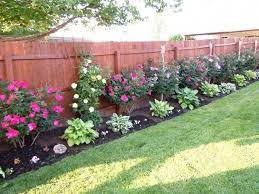 all about backyard landscaping ideas on