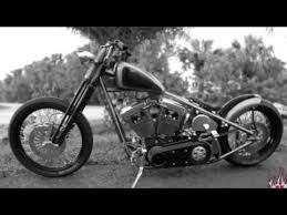 rolling chassis and frames from demon s cycle youtube