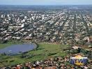 imagem de Dourados Mato Grosso do Sul n-3