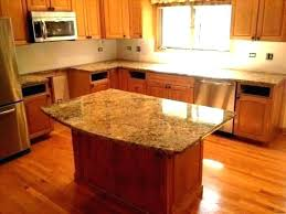 wood laminate kitchen counter tops counters quartz vs home depot grain countertops great ideas for y