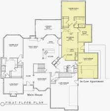 House Plans With In Law Suite  Home Planning Ideas 2017In Law Suite Plans