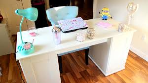 office space you tube. Office Tour Desk Organization Ideas Youtube Space You Tube