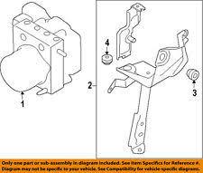 subaru subaru engine wiring harness in parts accessories subaru oem engine control module ecm pcu pcm wiring harness 24020ag170