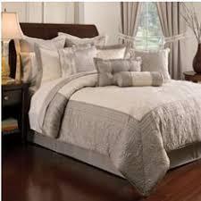 7 Best Kohls Bedding images | Bedroom decor, Bedrooms, Bathrooms decor