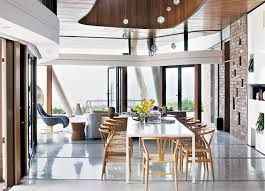 Open Plan Living Room Decorating Silver 20 Best Open Plan Living Designs Dining Room Sustainable