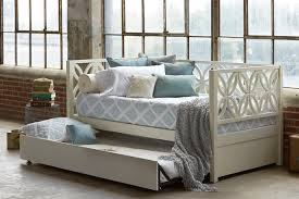 daybed with trundle. Trundle Daybed For Adults Bedding Outstanding Day Bed With 5jpg