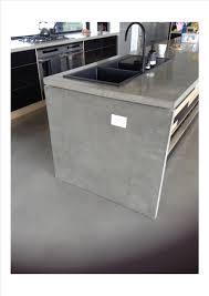 polished concrete furniture. Polished Concrete Furniture I