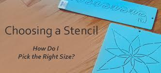 Welcome to The Stencil Company - &  Adamdwight.com