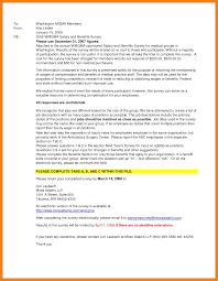 Salary Negotiation Email 9 Salary Negotiation Email Samples Activo Holidays