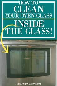 clean oven glass door tips how to clean glass oven door unique glass door jobs