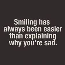 Sad Depressing Quotes New Pin By Judy Bullock On Living With Depression In 48 Pinterest