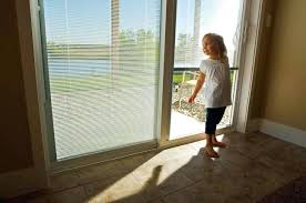 patio doors with blinds inside reviews. patio doors blinds inside smashingplates attractive french with glass reviews i