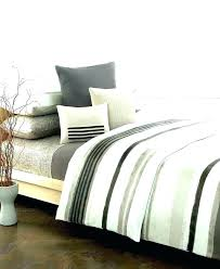 hotel collection duvet covers king size sheets bed linen bedspreads and comforters bedding extraordinary the beckham hotel collection duvet covers king