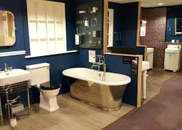 bathroom remodeling store. Plain Bathroom Bathroom Design Store Pics Of Stores Renovation  Toronto   To Bathroom Remodeling Store B