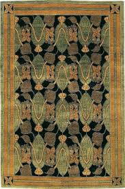 arts crafts rug and rugs for craftsman interiors best images on carpet with style uk arts crafts rug