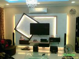Bedroom Tv Unit Bedroom Ideas Luxury Bedroom Stand Unit With Mount