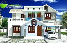 house plans and cost house plans cost ireland home plans cost to build estimate