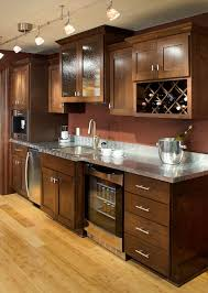 size kitchen desaigndominika cabinet  large size of kitchen desaignnatalie kitchen cabinet set modern new