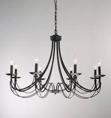 ceiling lights black crystal chandelier chandelier floor lamp brass crystal chandelier casual chandelier lighting