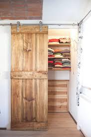 ideen für einen begehbaren kleiderschrank | moebel.de. begehbaren ...